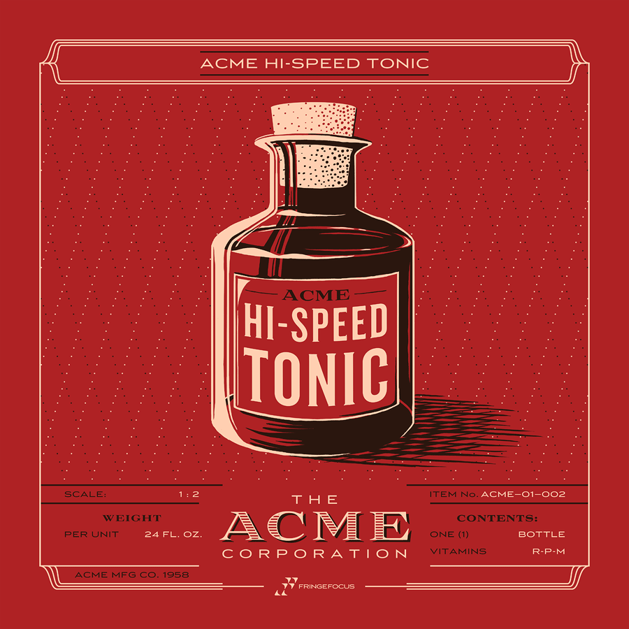 acme invetory illustration 6