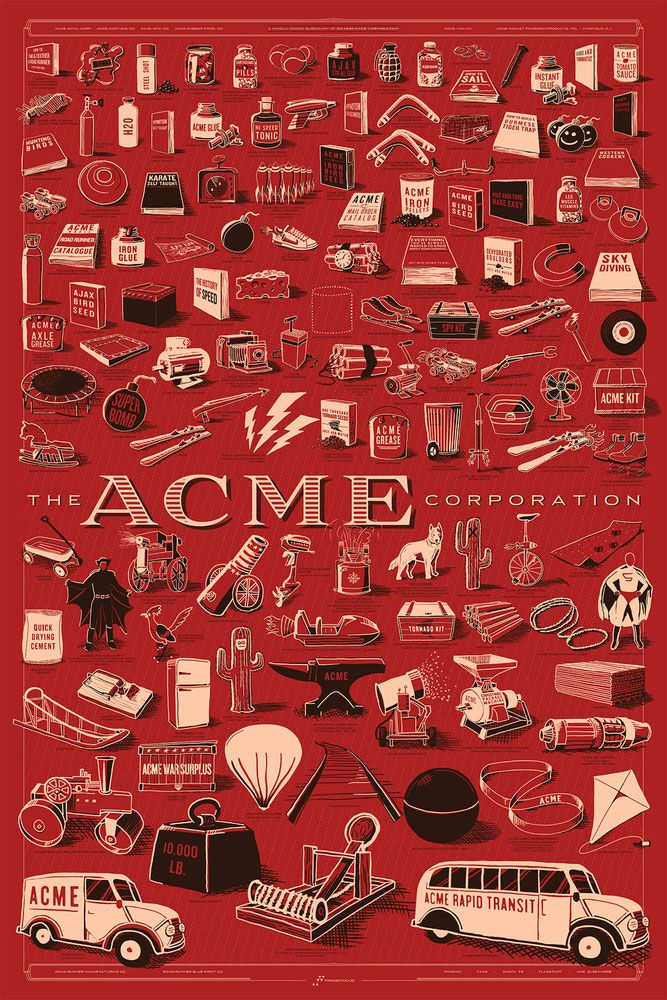 acme invetory illustration 8