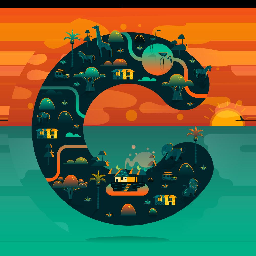 aldo illustration 1