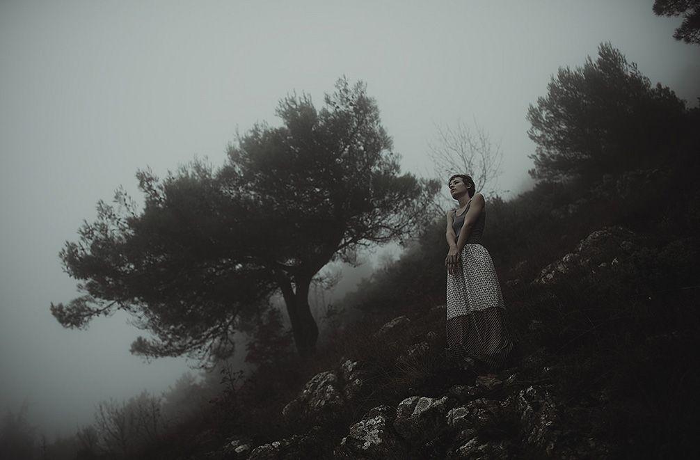 alessioalbi-foto-oldskull-12