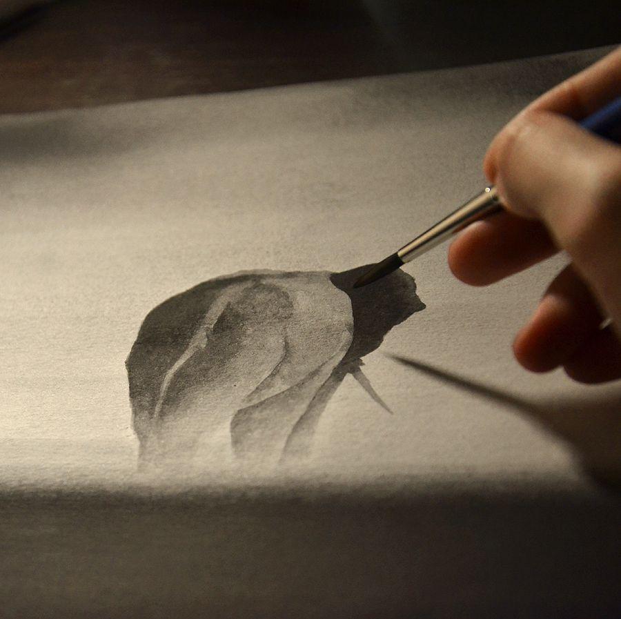 eliciaelidanto-dibujo-oldskull-09