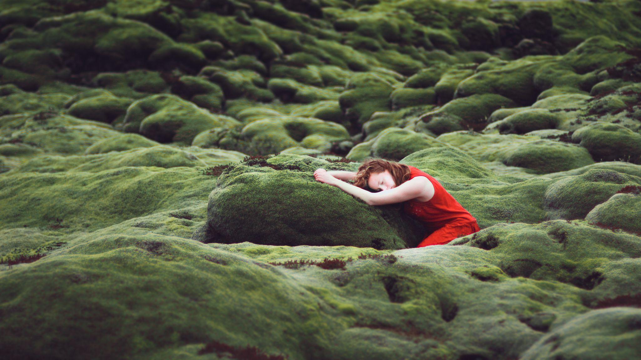 elizabethgadd-foto-oldskull-03