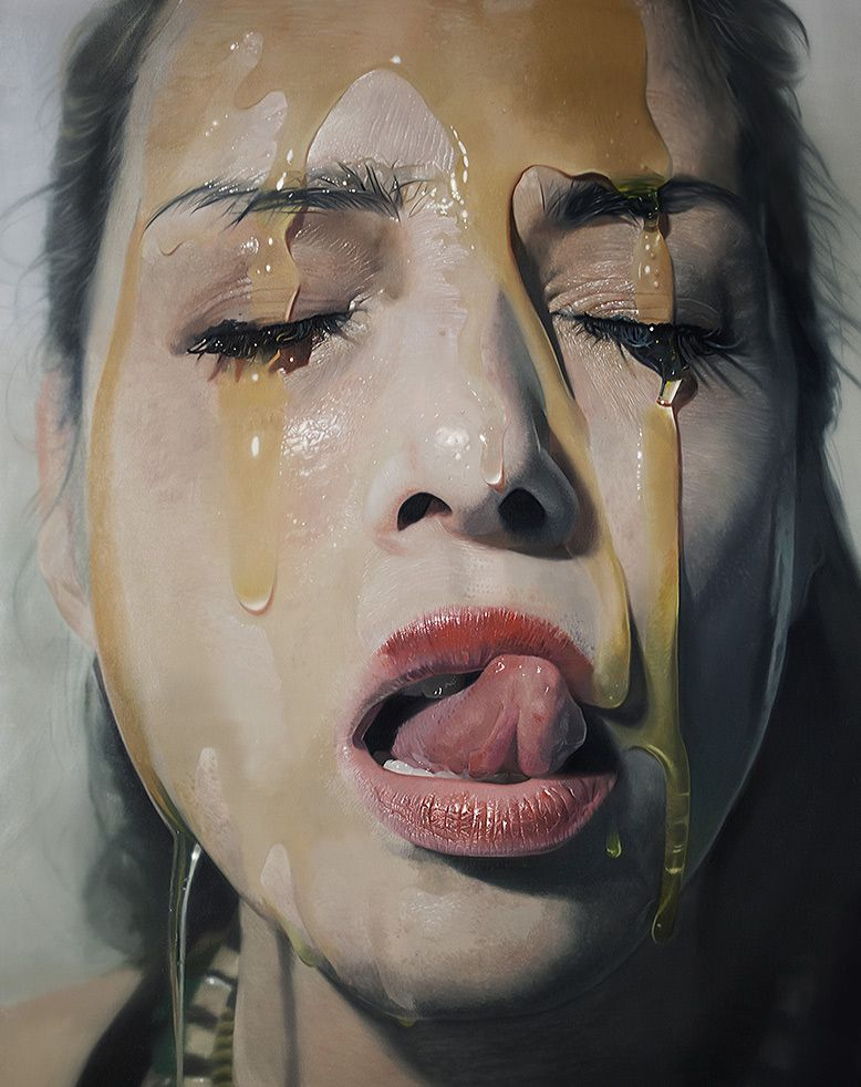 mike dargas painting 2