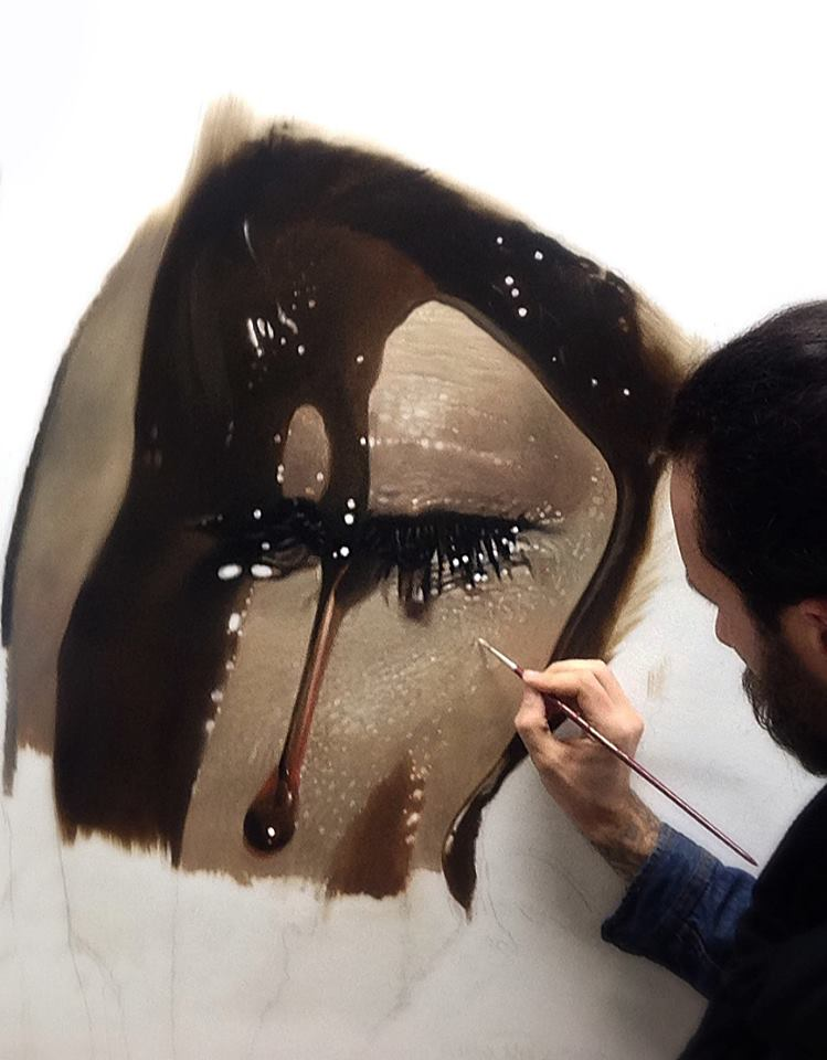 mike dargas painting 5