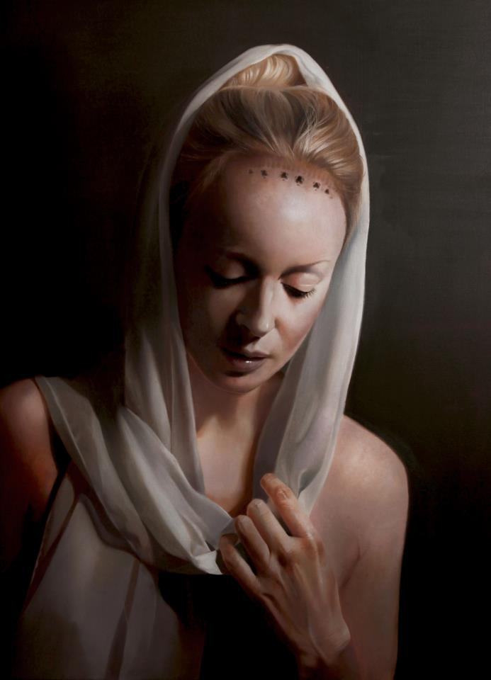 mike dargas painting 8