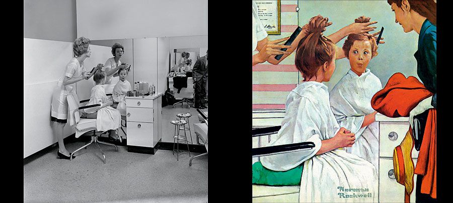norman-rockwell-7