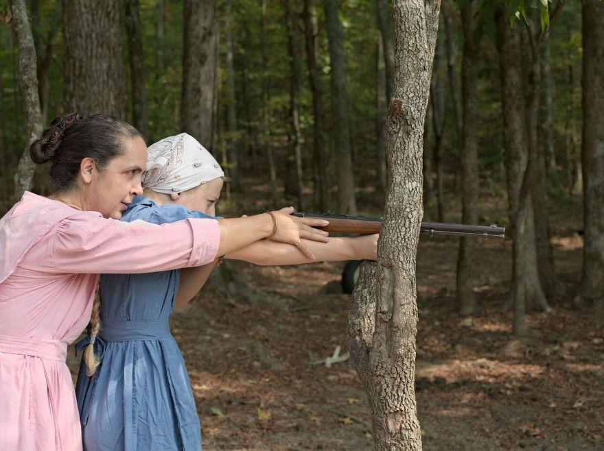 Amish-fotografia-oldskull-05