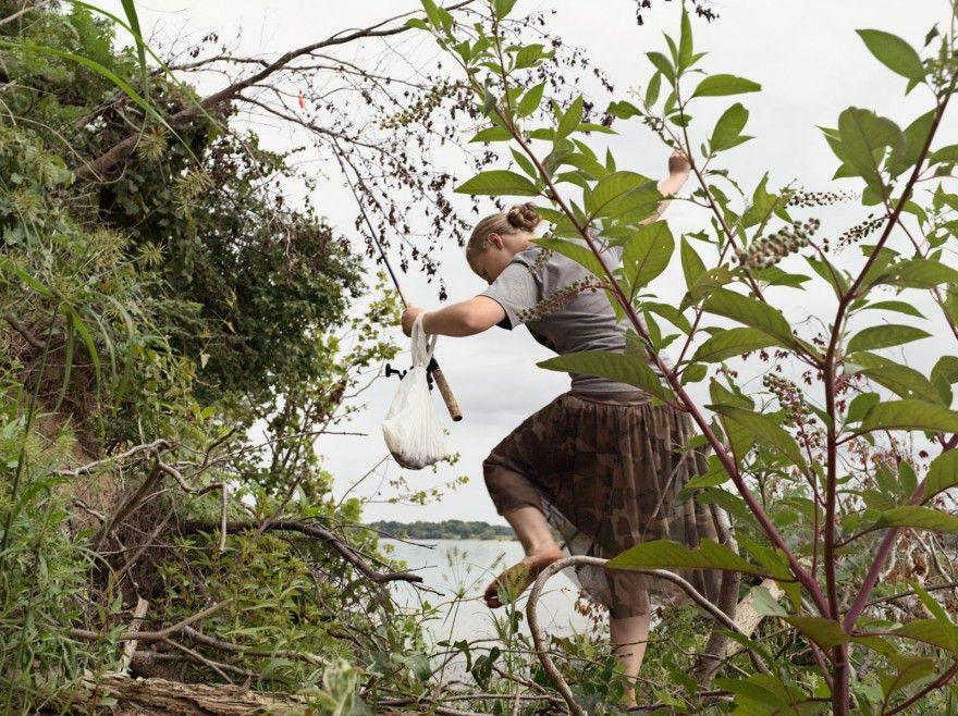 Amish-fotografia-oldskull-08