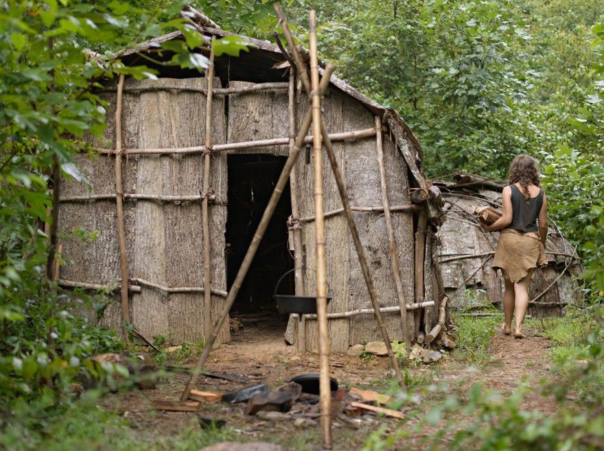 Amish-fotografia-oldskull-10
