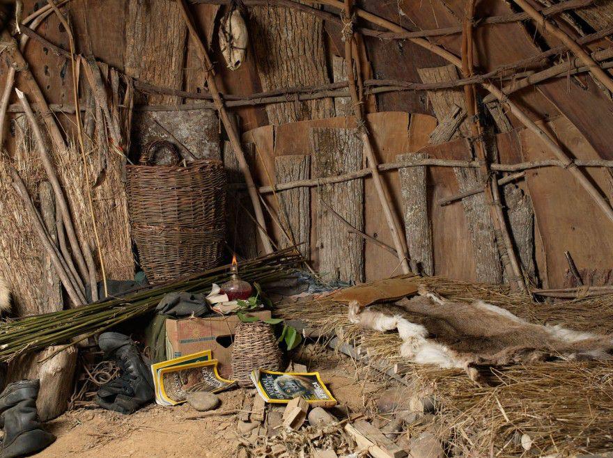 Amish-fotografia-oldskull-11