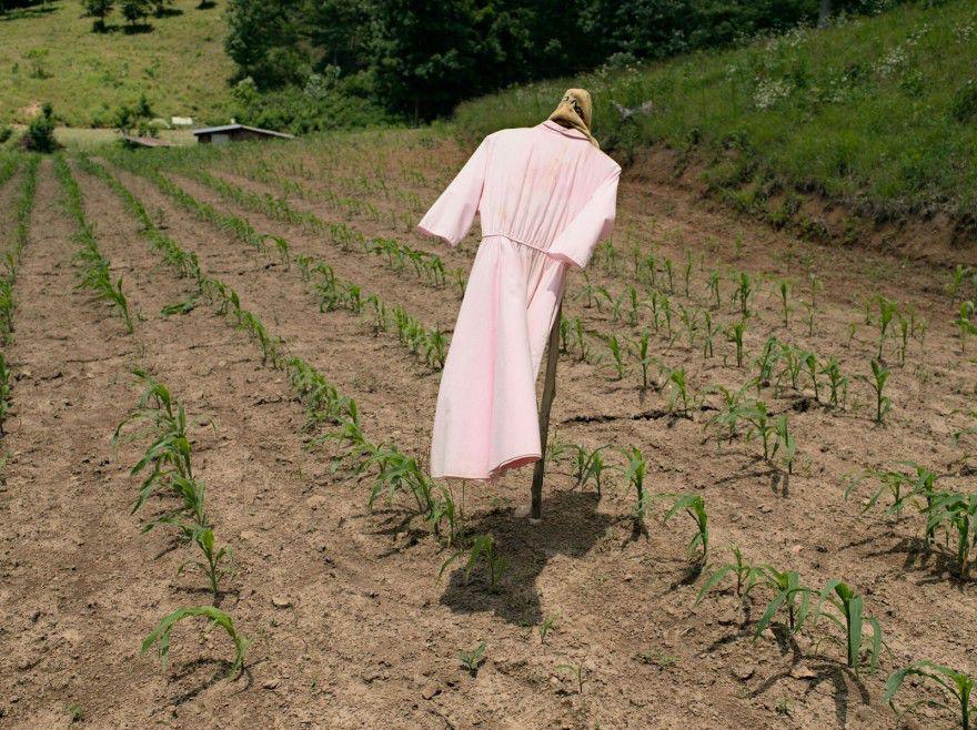 Amish-fotografia-oldskull-16