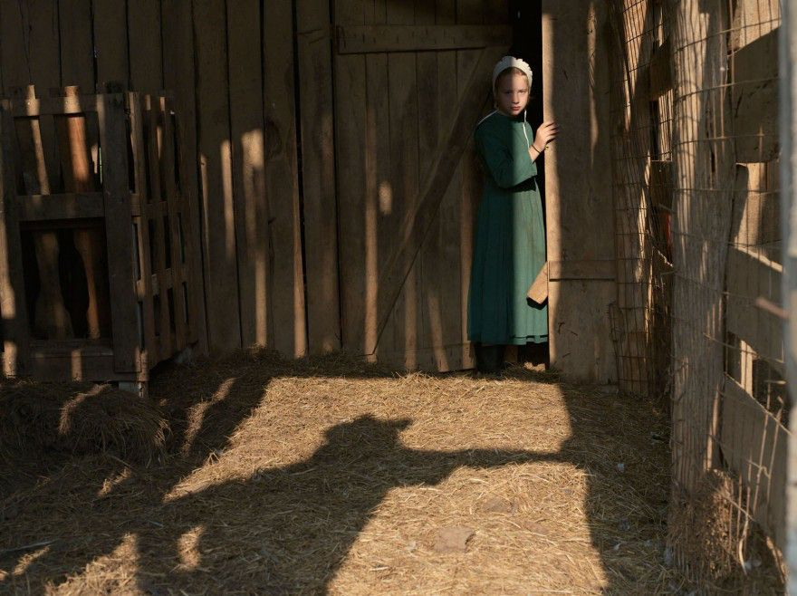 Amish-fotografia-oldskull-22