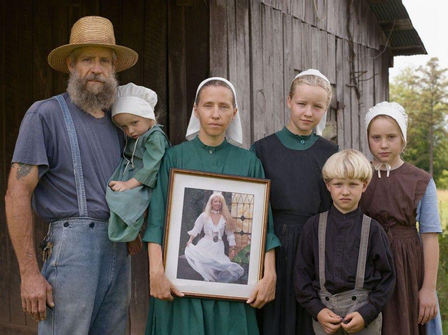 Amish-fotografia-oldskull-35