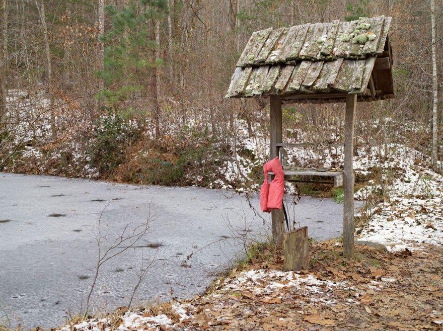 Amish-fotografia-oldskull-45