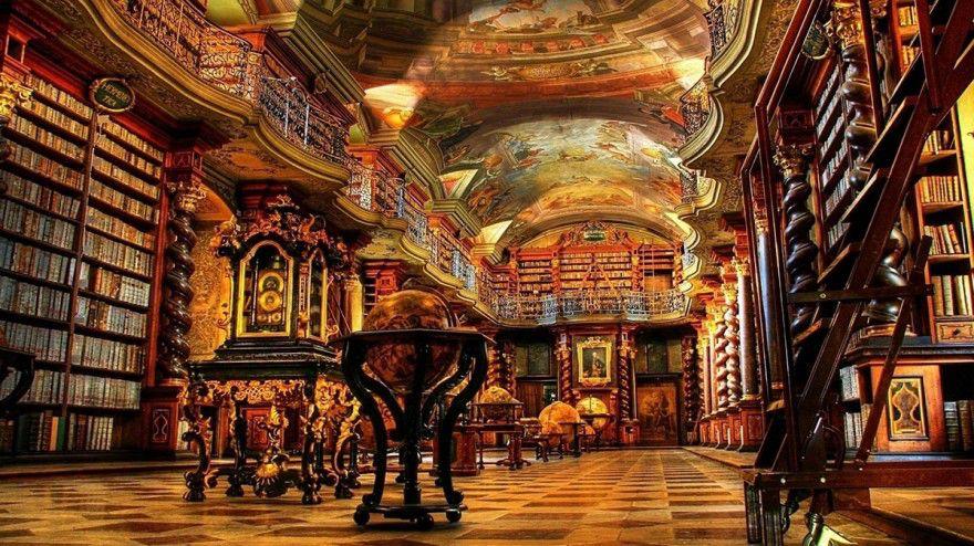 Bibliotecas-fotografia-oldskull-01