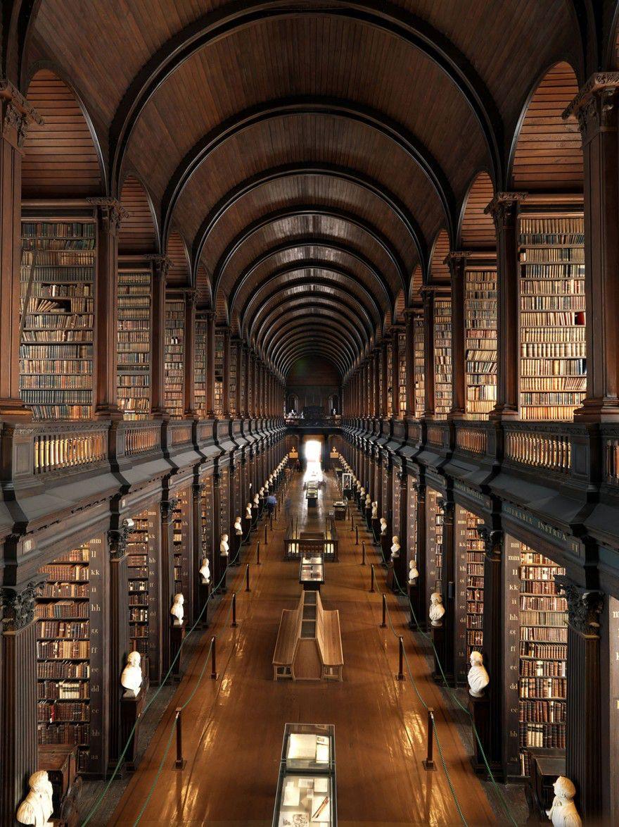 Bibliotecas-fotografia-oldskull-02