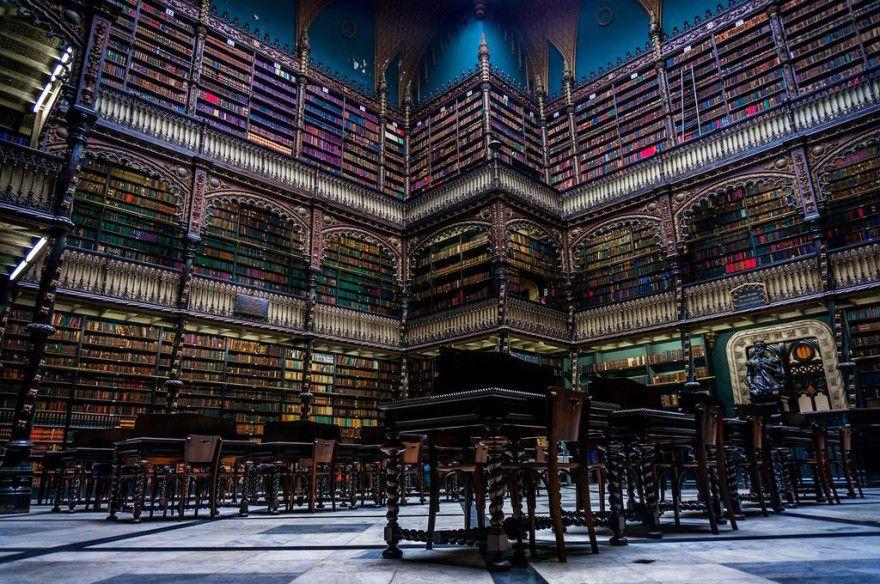 Bibliotecas-fotografia-oldskull-03