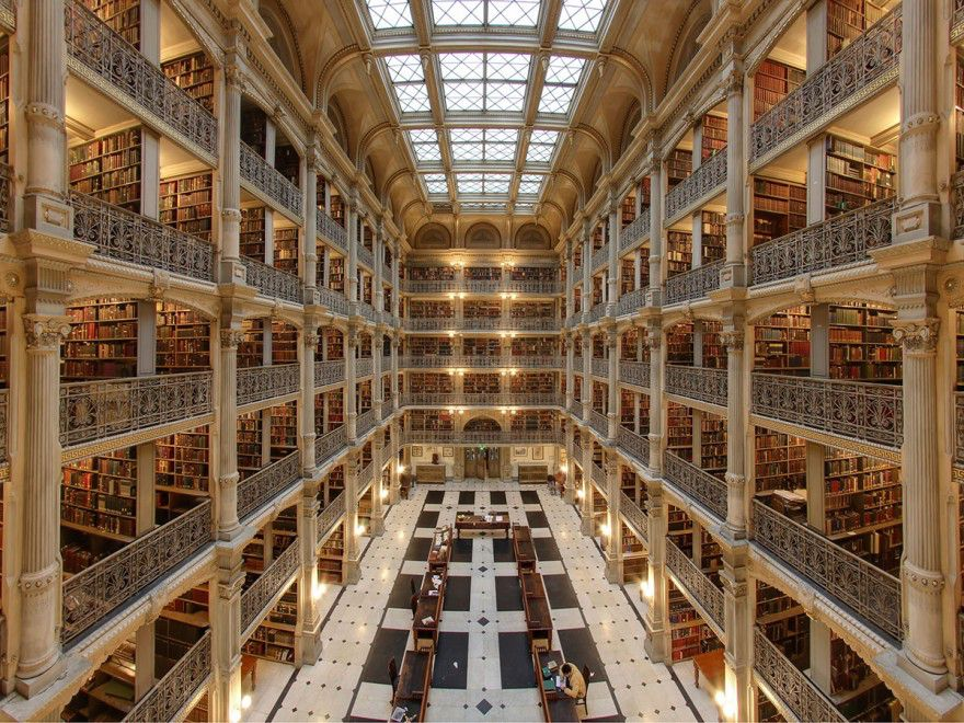 Bibliotecas-fotografia-oldskull-05