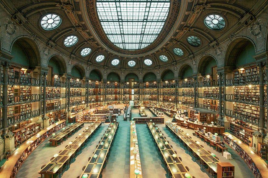 Bibliotecas-fotografia-oldskull-07