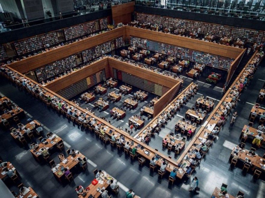 Bibliotecas-fotografia-oldskull-10