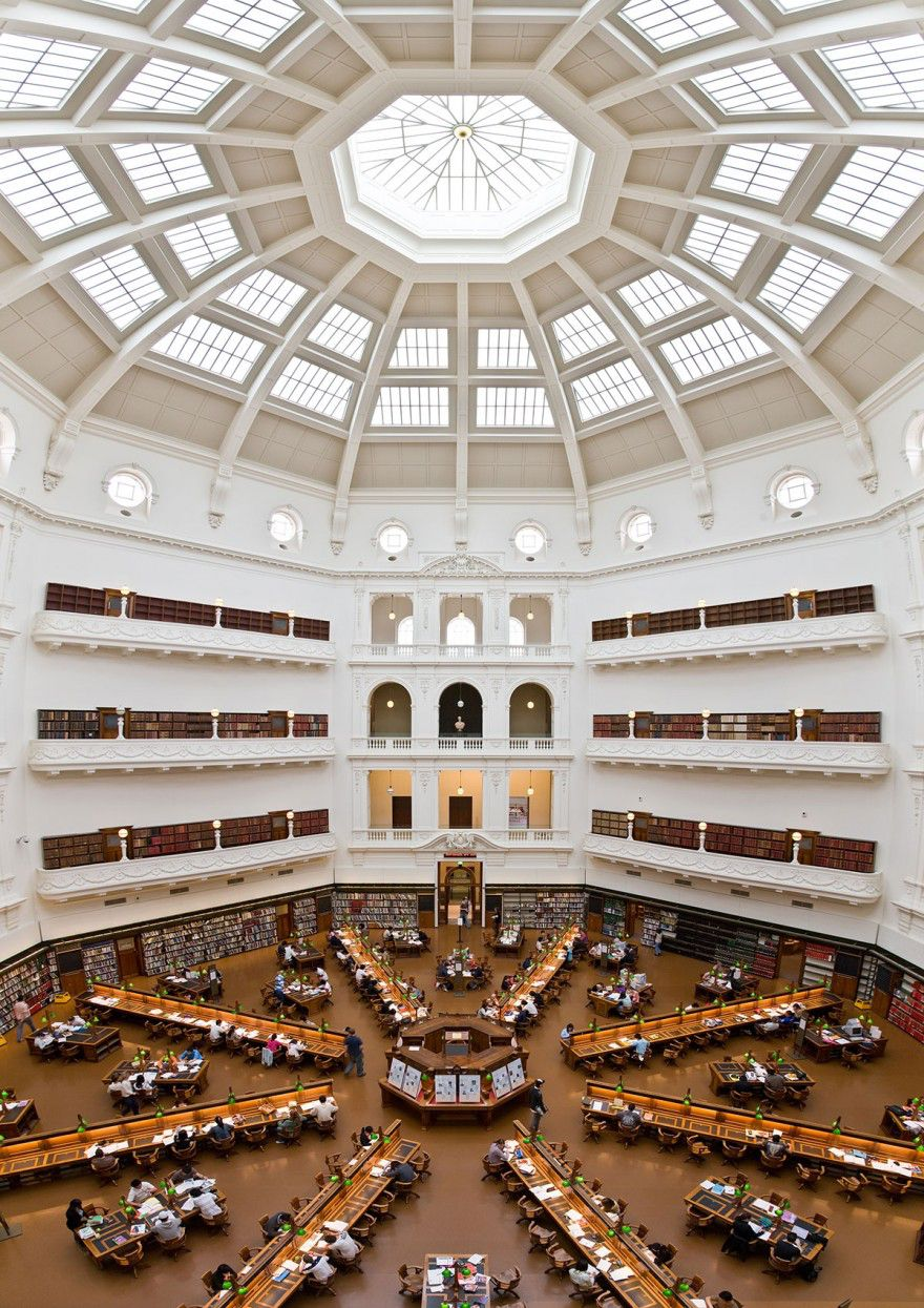 Bibliotecas-fotografia-oldskull-13