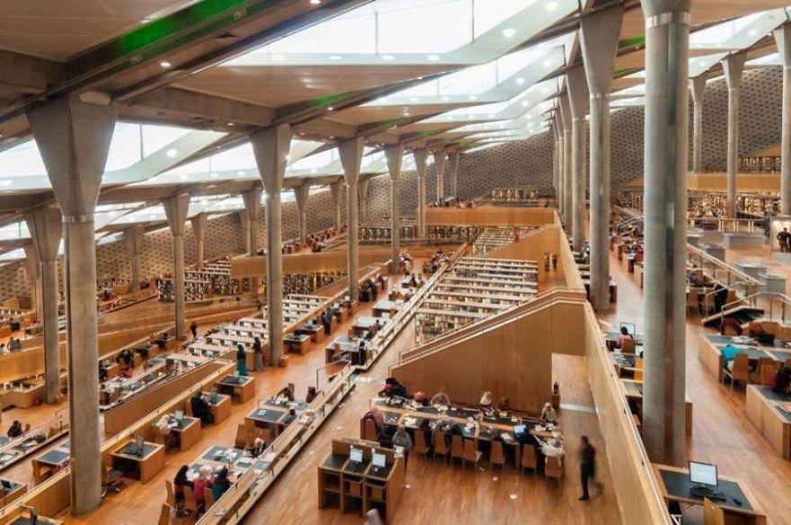 Bibliotecas-fotografia-oldskull-15