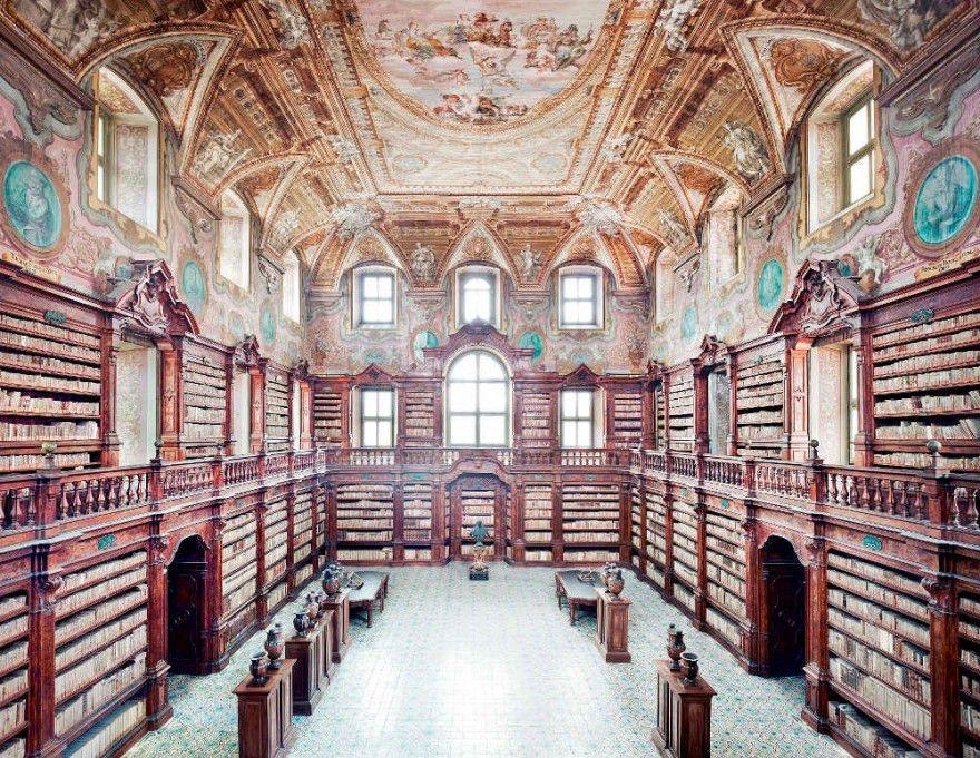 Bibliotecas-fotografia-oldskull-18