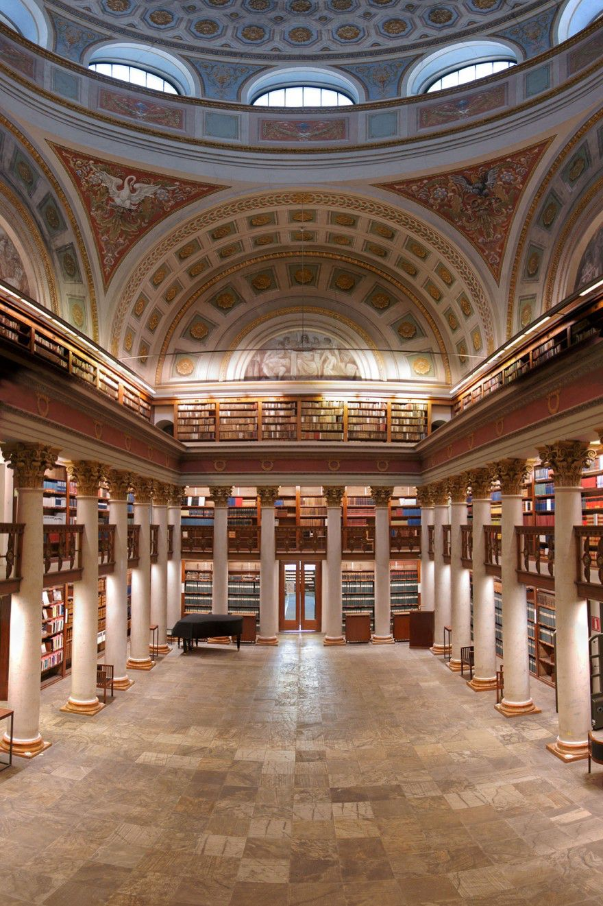 Bibliotecas-fotografia-oldskull-19