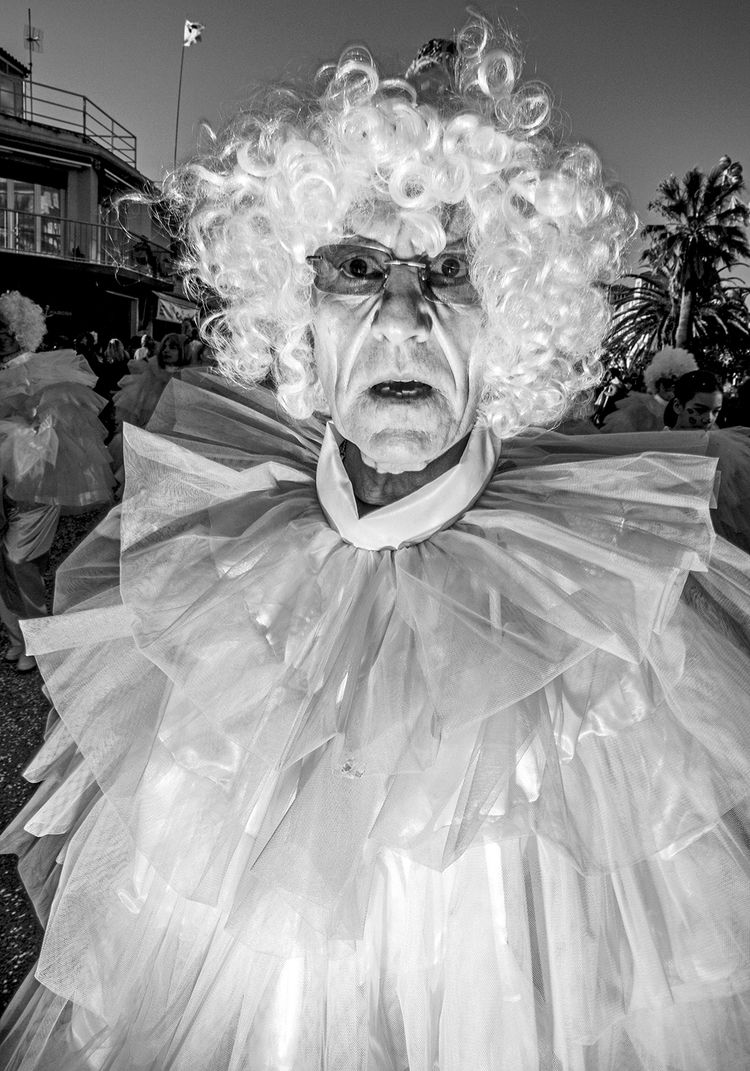 Carnival-fotografia-oldskull-01