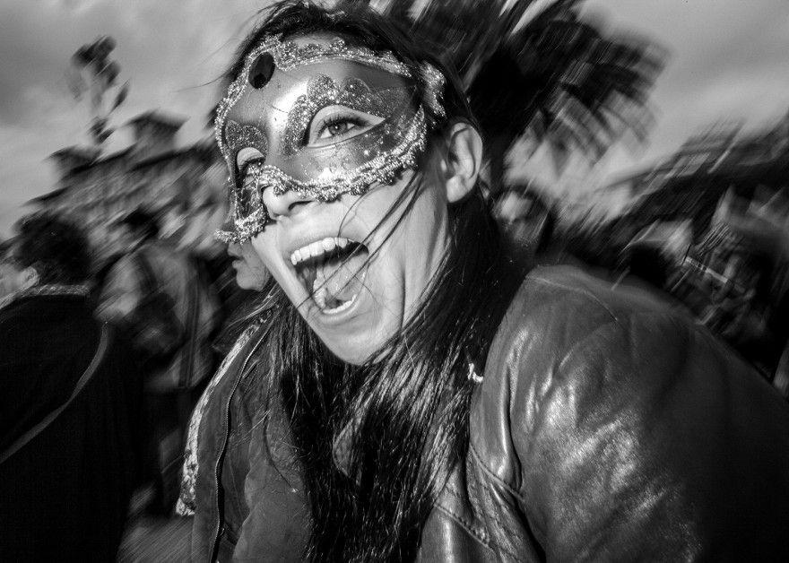 Carnival-fotografia-oldskull-02