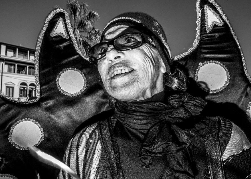 Carnival-fotografia-oldskull-03