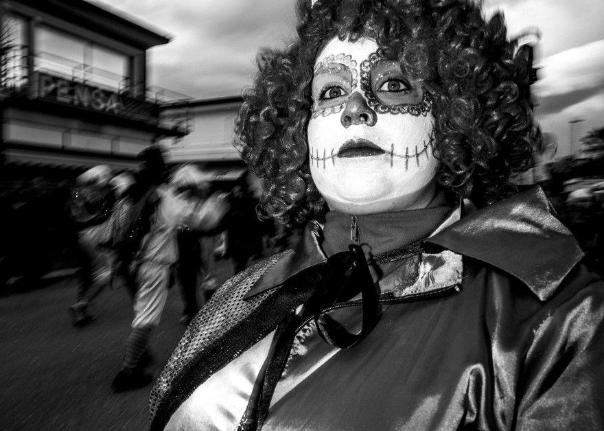 Carnival-fotografia-oldskull-05