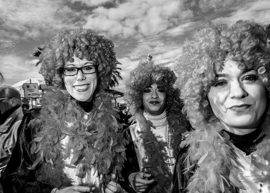 Carnival-fotografia-oldskull-12