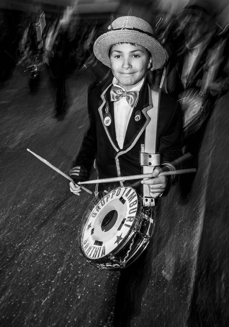 Carnival-fotografia-oldskull-13