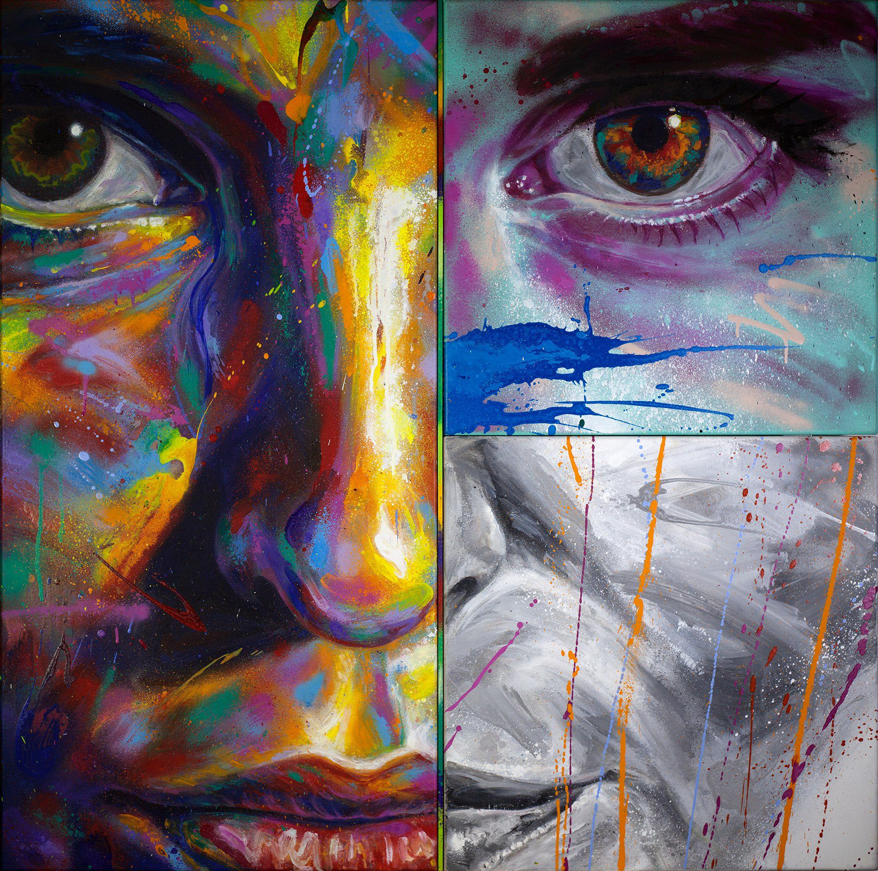 David-Walker-art-illustration 4