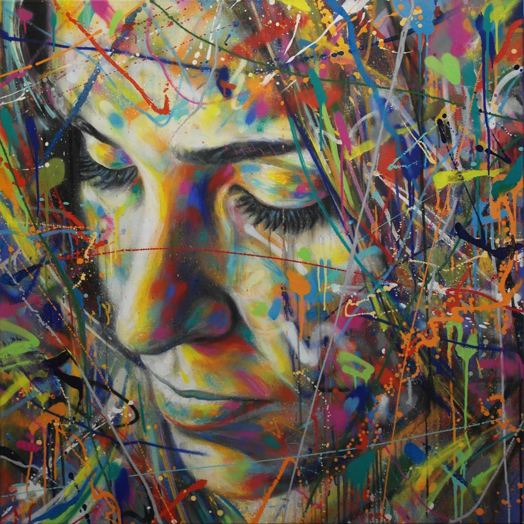David-Walker-art-illustration 9