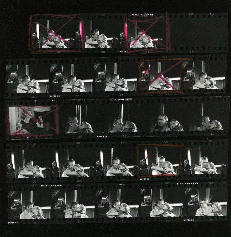 Hollywood_Contact_Sheets-fotografia-oldskull-06