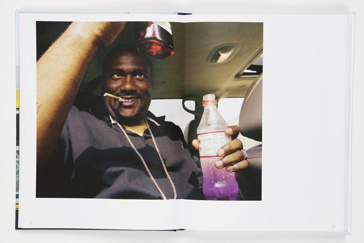 Houston_Rap-fotografia-oldskull-12