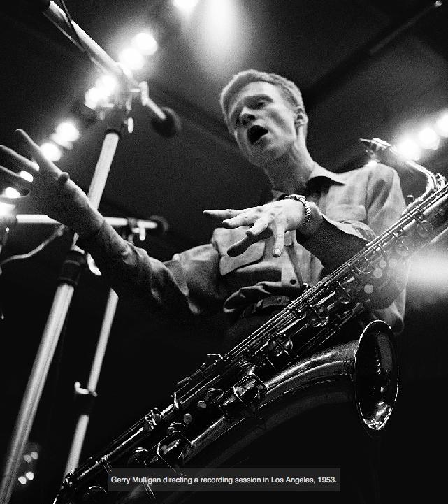 JazzHistory-fotografia-oldskull-10