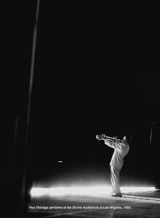JazzHistory-fotografia-oldskull-19