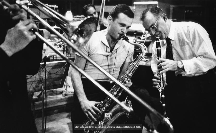 JazzHistory-fotografia-oldskull-26
