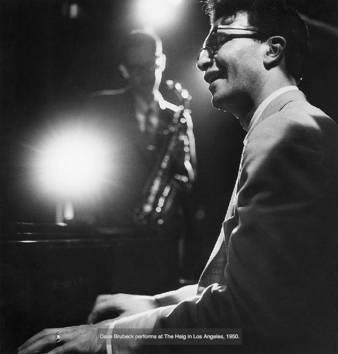 JazzHistory-fotografia-oldskull-30