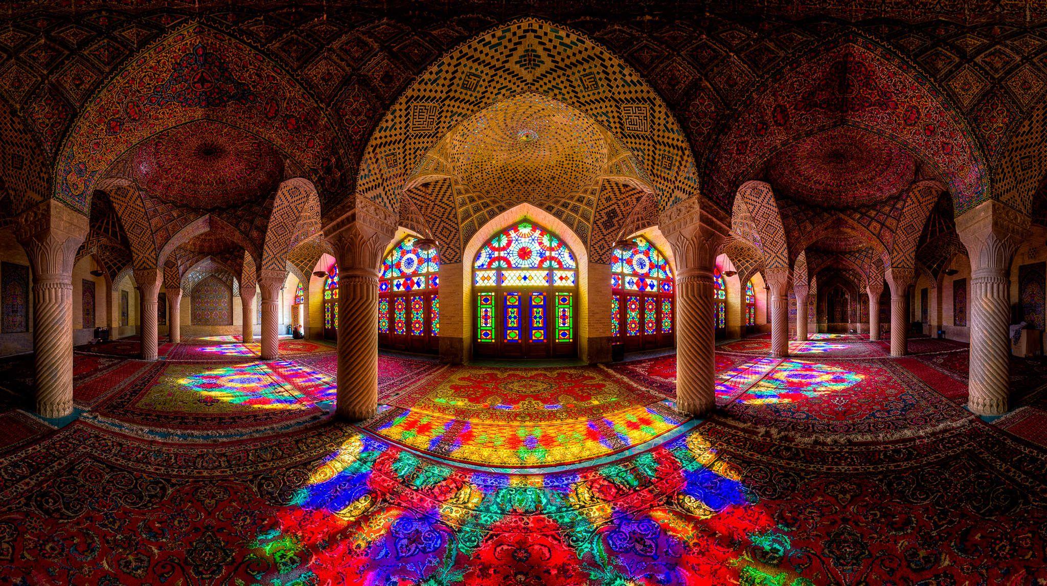 Mohammad Reza photography 1