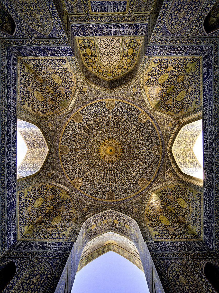 Mohammad Reza photography 10