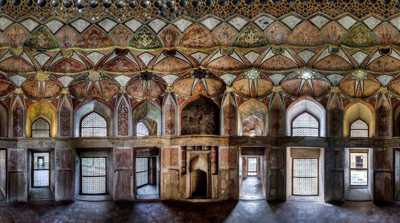 Mohammad Reza photography 4