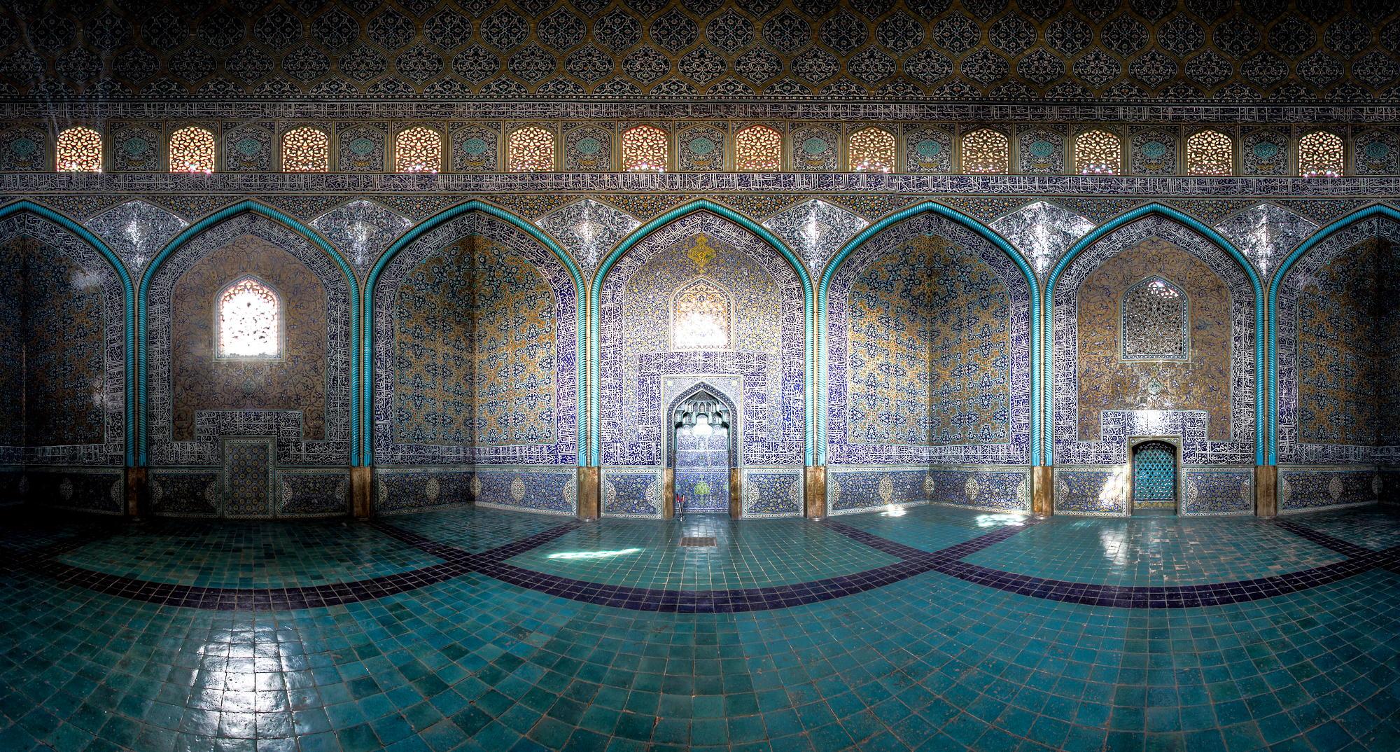 Mohammad Reza photography 5