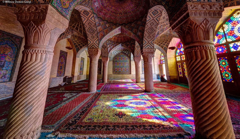 Mohammad Reza photography 8