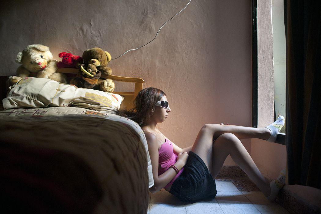 Rania Matar photograohy 3