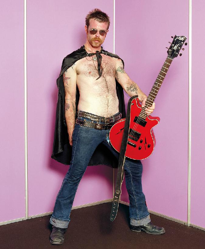 Rockstars-fotografia-oldskull-06