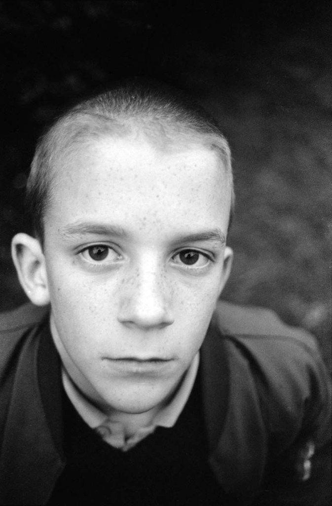 Skin&Punks-fotografia-oldskull-10
